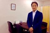 韓国籍の若手人材の採用が増えています!【株式会社ワールドバリュー・ブリッジ】