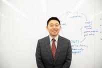 外国人エンジニア向けオンライン日本語教育【日本語オンラインスクール合同会社】