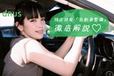 【2020年度最新版】特定技能「自動車整備」とは?職種から受け入れ方法まで詳しく解説