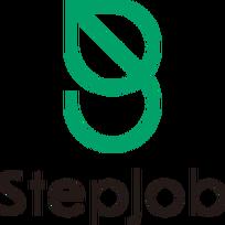 StepJob新マッチングシステム