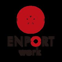15万人が使う国内最大級の外国人向け 求人チャットコンシェルジュ『ENPORTwork』