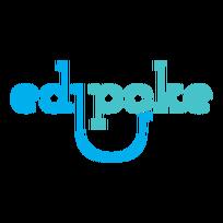 外国人材育成支援 教育クラウドサービス【edupoke】