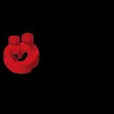 【全国60拠点対応!】特定技能人材のご紹介と支援業務代行