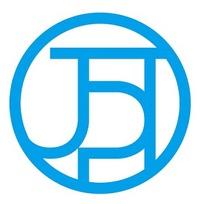 最高クラスのIT人材を採用出来るサービス「JPTech Life」