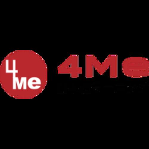学研 4Me(フォーミー)日本語ラーニング