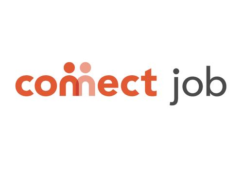 【IT・メーカー】世界中の優秀な日本語人材にアプローチするなら「Connect Job」