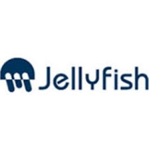 Jellyfish外国人材紹介サービス